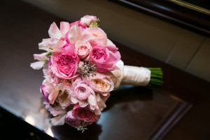 KellyWilliamsPhotographer_McKenzieMahoneyWedding_Sep20_2014-5