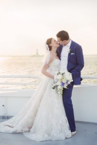 New York wedding photography by A Day of Bliss Photography Inc. New York.